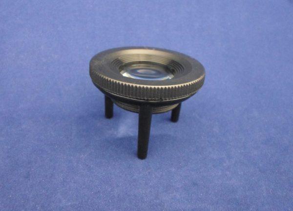 Magnifier Tripod