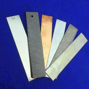Electrode Set of 6
