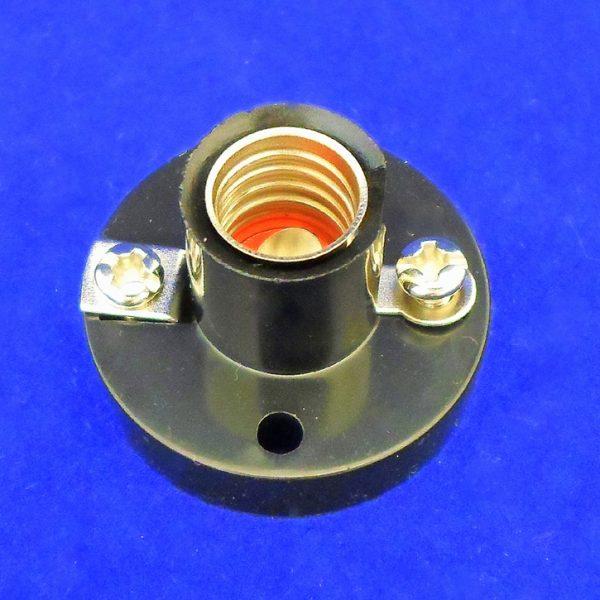 Bulb Holder MES Type - Pack of 12
