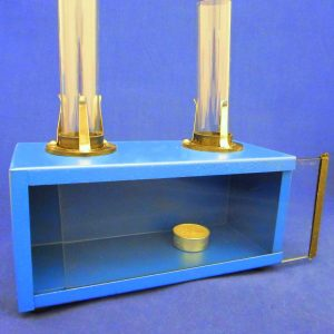 Convection App Gases