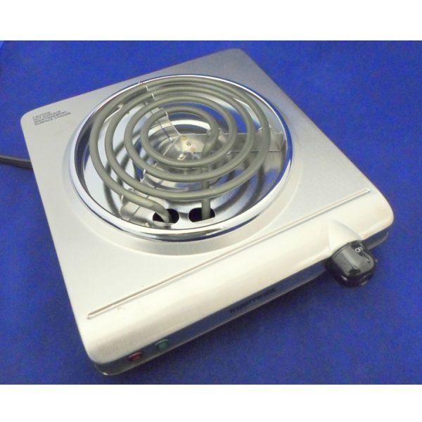 Hot Plate Flat 1000 W