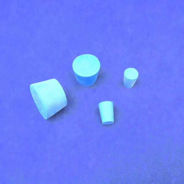 Stopper Rubber