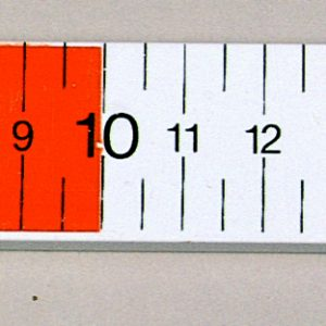 Junior Meter Stick