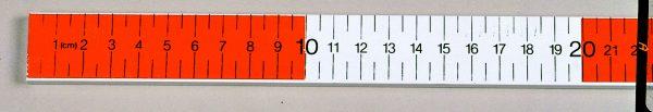 Junior Meter Stick