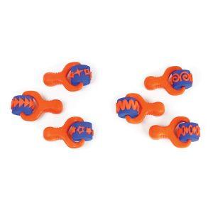 Pattern Rollers