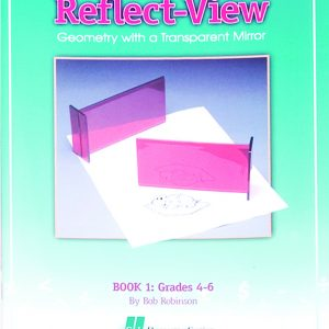 Reflect-view Book 2-grade 7-9
