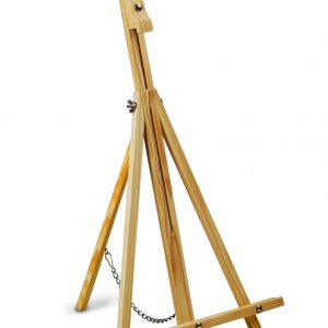 Art Top Easel