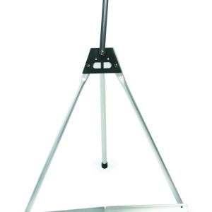 Table Top Easel - Aluminum