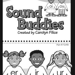 Sound Buddies