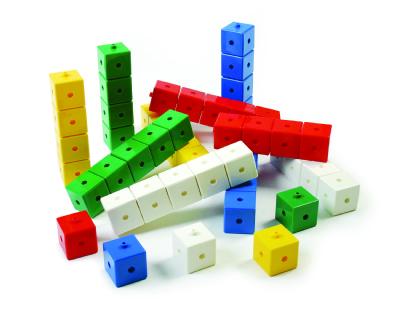 4cm Gigantic Cube-a-Link