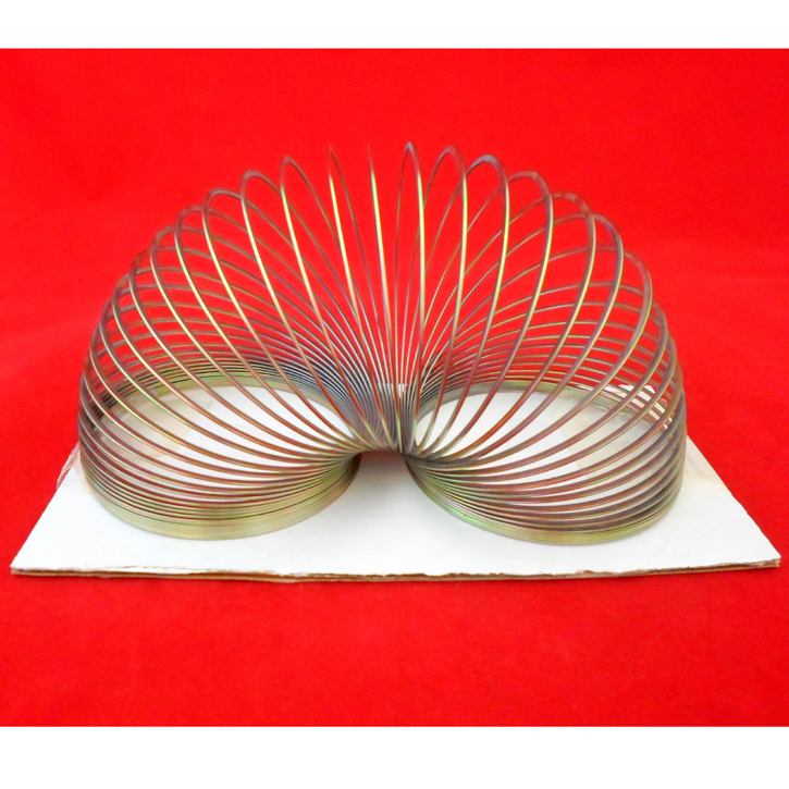 diametro 75/mm /0075/Slinky Wave Generator Ajax Scientific SO010/