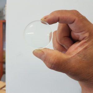 biconcave-lens